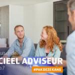 Van Bruggen Adviesgroep Utrecht