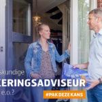 Van Bruggen Adviesgroep