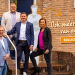 Van Bruggen Adviesgroep Zwolle